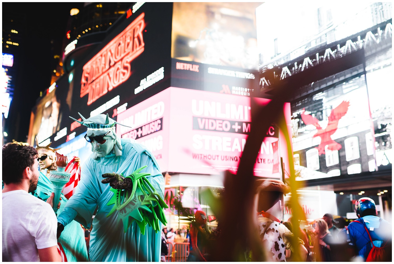 New-york-city-tourist-photography-anniversary_0024.jpg