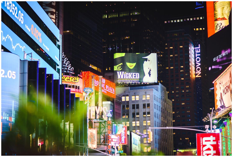 New-york-city-tourist-photography-anniversary_0026.jpg