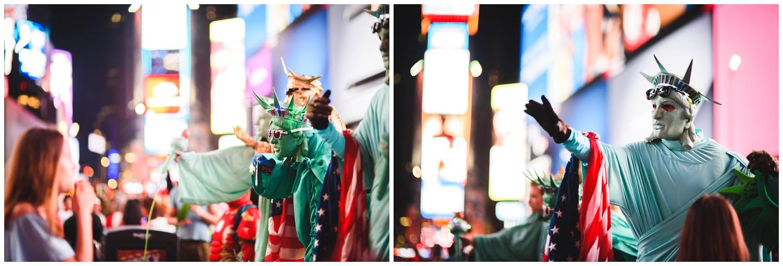 New-york-city-tourist-photography-anniversary_0028.jpg