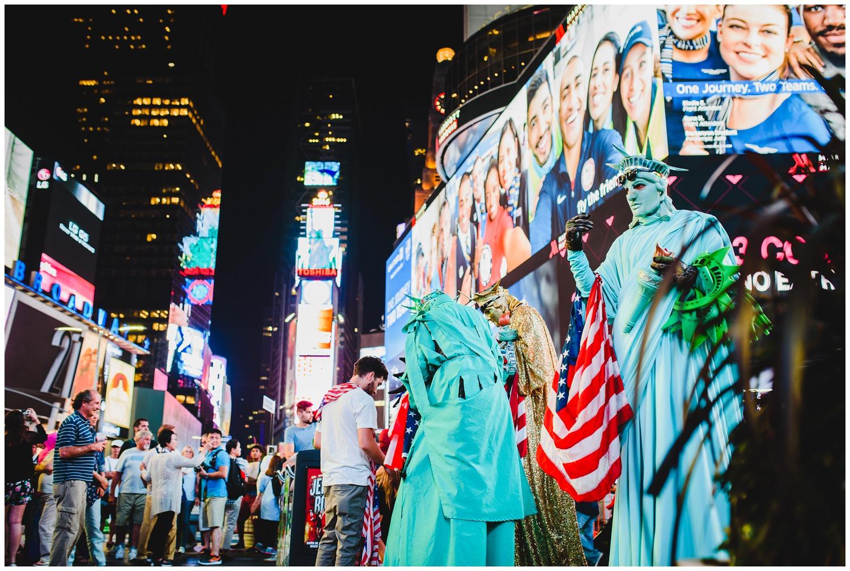 New-york-city-tourist-photography-anniversary_0027.jpg