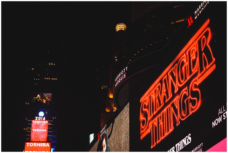 New-york-city-tourist-photography-anniversary_0029.jpg