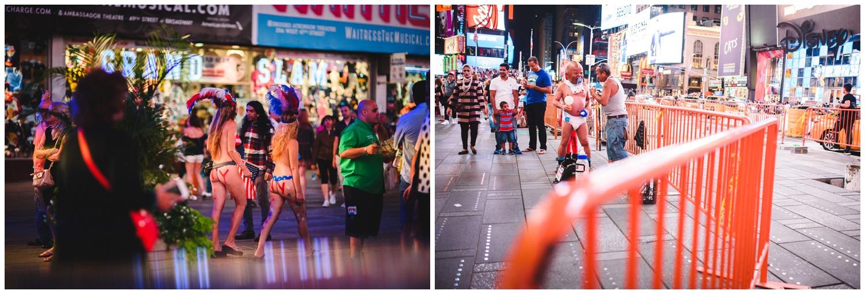 New-york-city-tourist-photography-anniversary_0030.jpg