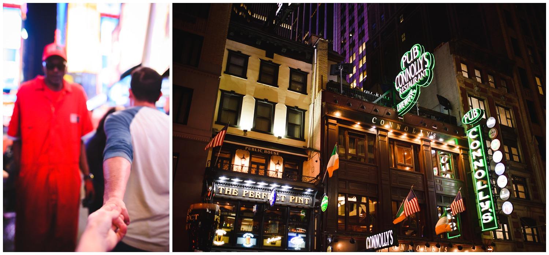 New-york-city-tourist-photography-anniversary_0031.jpg