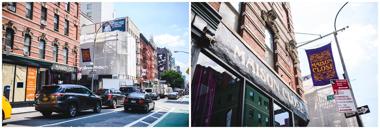New-york-city-tourist-photography-anniversary_0036.jpg