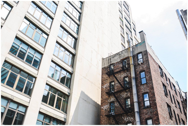 New-york-city-tourist-photography-anniversary_0037.jpg