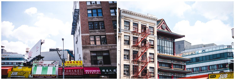 New-york-city-tourist-photography-anniversary_0038.jpg