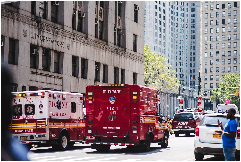 New-york-city-tourist-photography-anniversary_0039.jpg