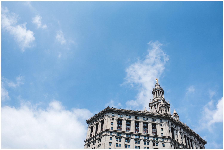 New-york-city-tourist-photography-anniversary_0041.jpg