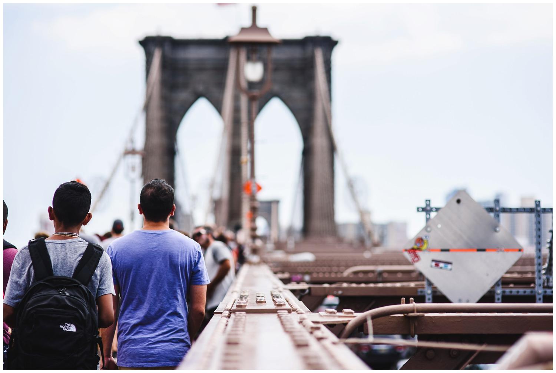 New-york-city-tourist-photography-anniversary_0043.jpg