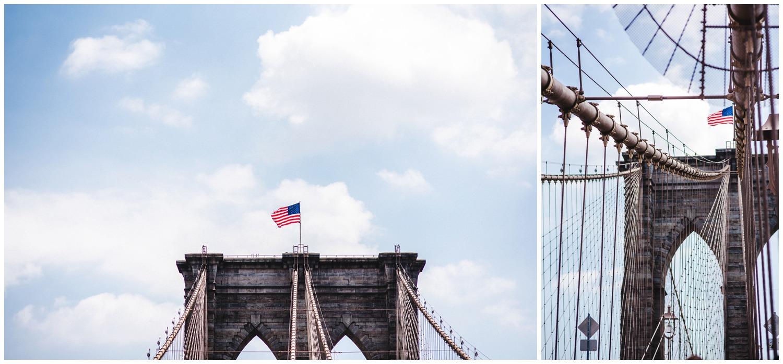 New-york-city-tourist-photography-anniversary_0044.jpg