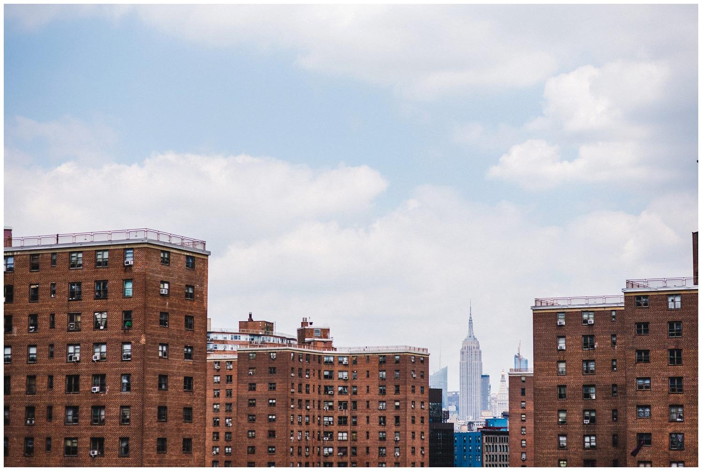 New-york-city-tourist-photography-anniversary_0046.jpg