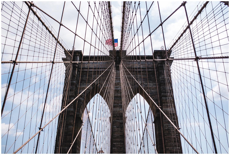New-york-city-tourist-photography-anniversary_0045.jpg