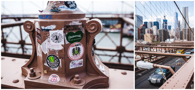 New-york-city-tourist-photography-anniversary_0047.jpg