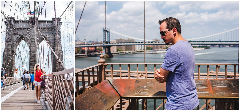 New-york-city-tourist-photography-anniversary_0048.jpg