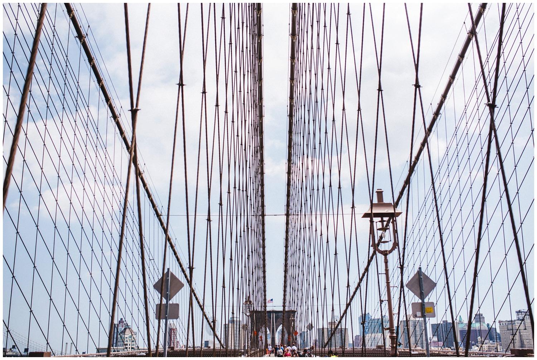 New-york-city-tourist-photography-anniversary_0049.jpg