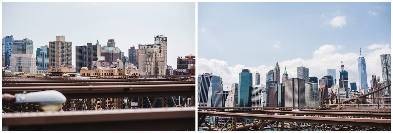 New-york-city-tourist-photography-anniversary_0053.jpg