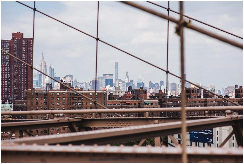 New-york-city-tourist-photography-anniversary_0052.jpg