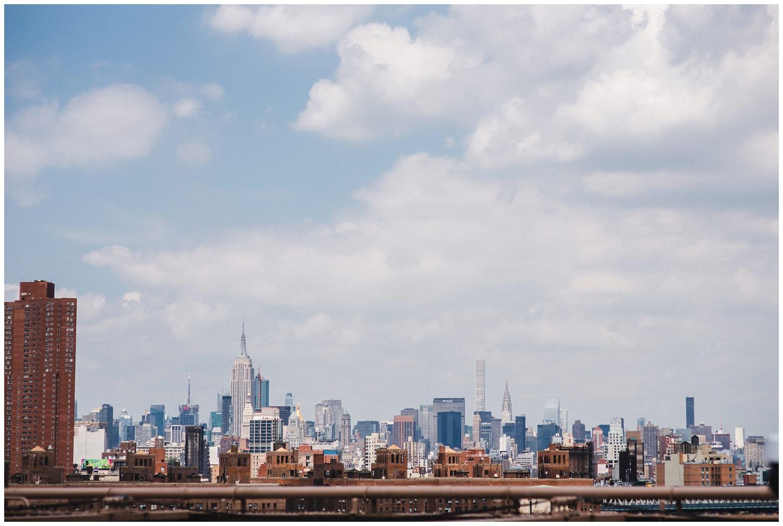 New-york-city-tourist-photography-anniversary_0055.jpg