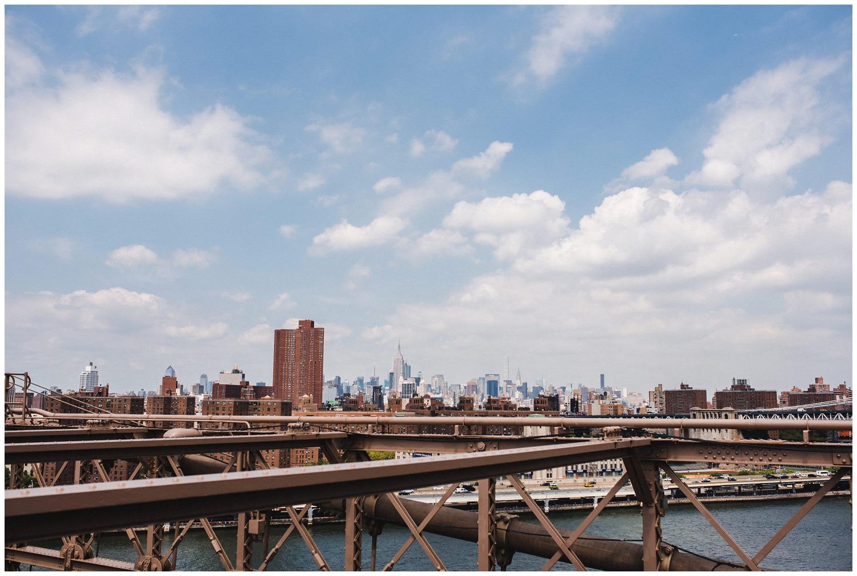 New-york-city-tourist-photography-anniversary_0057.jpg