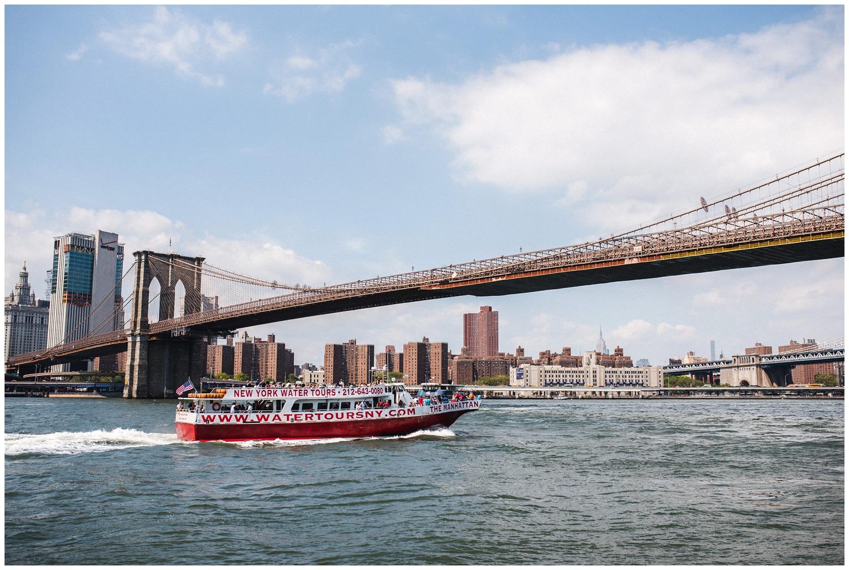 New-york-city-tourist-photography-anniversary_0060.jpg