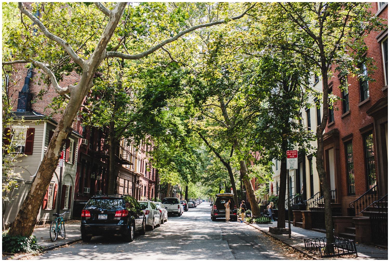 New-york-city-tourist-photography-anniversary_0058.jpg