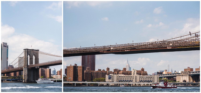 New-york-city-tourist-photography-anniversary_0063.jpg