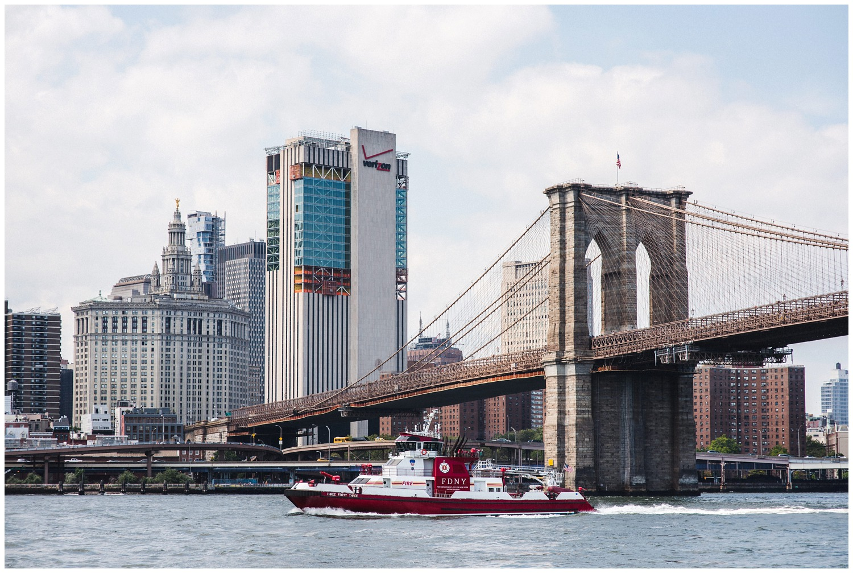 New-york-city-tourist-photography-anniversary_0064.jpg