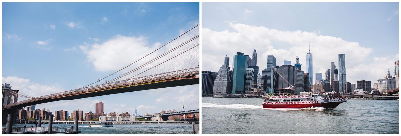 New-york-city-tourist-photography-anniversary_0059.jpg