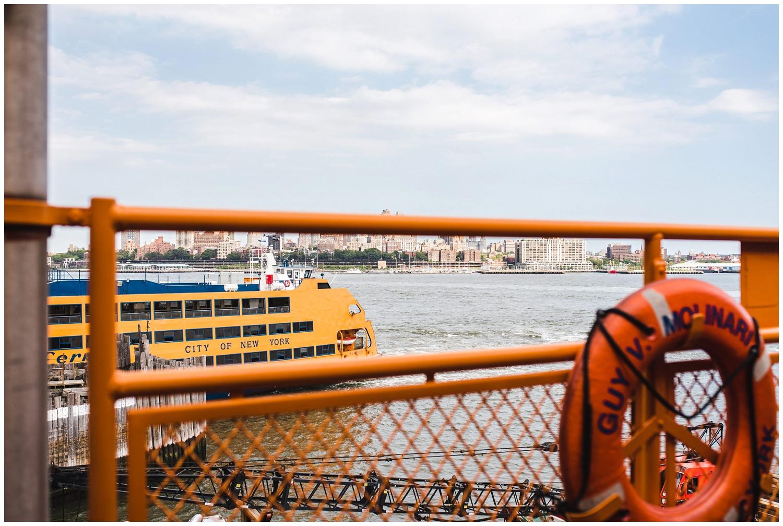 New-york-city-tourist-photography-anniversary_0066.jpg