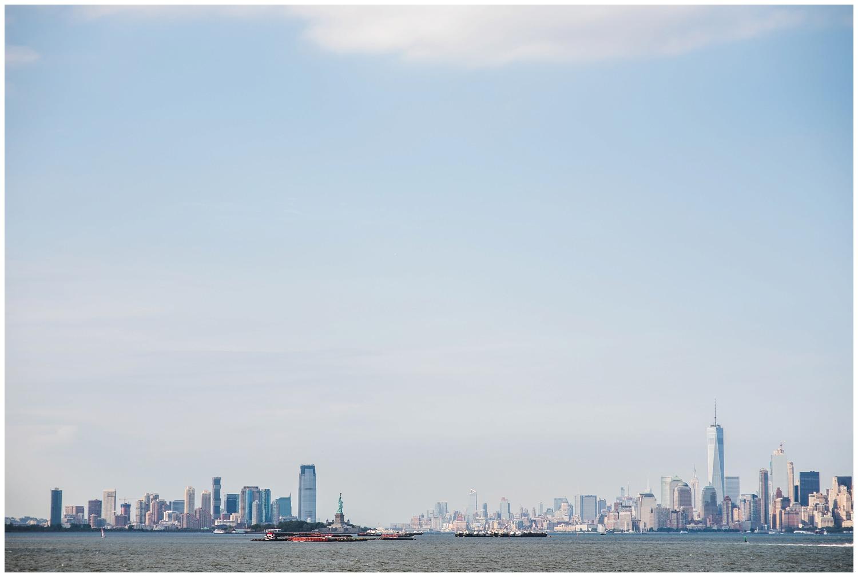 New-york-city-tourist-photography-anniversary_0069.jpg