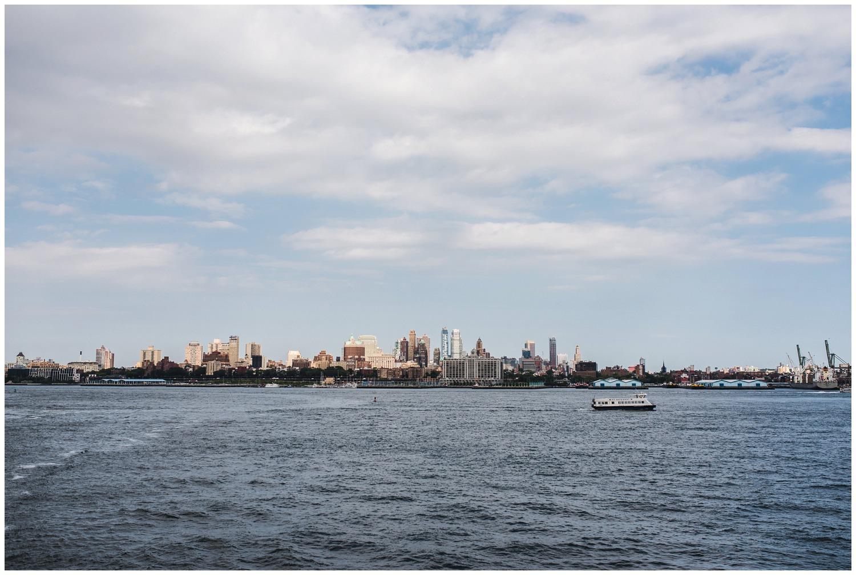 New-york-city-tourist-photography-anniversary_0068.jpg
