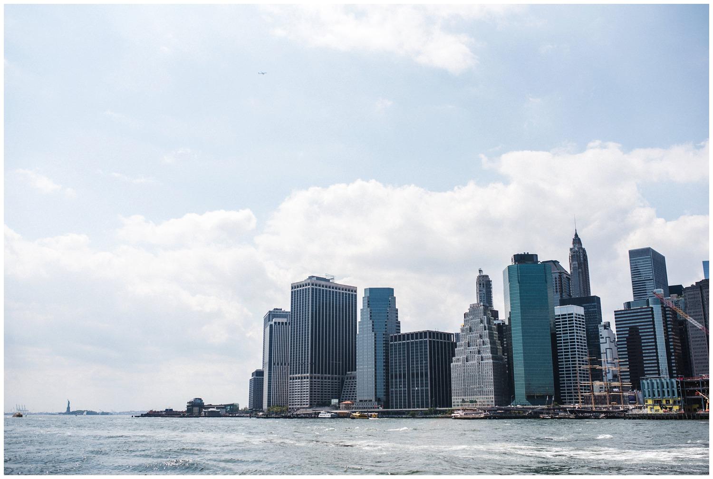New-york-city-tourist-photography-anniversary_0061.jpg