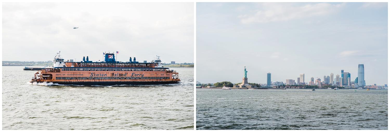 New-york-city-tourist-photography-anniversary_0072.jpg