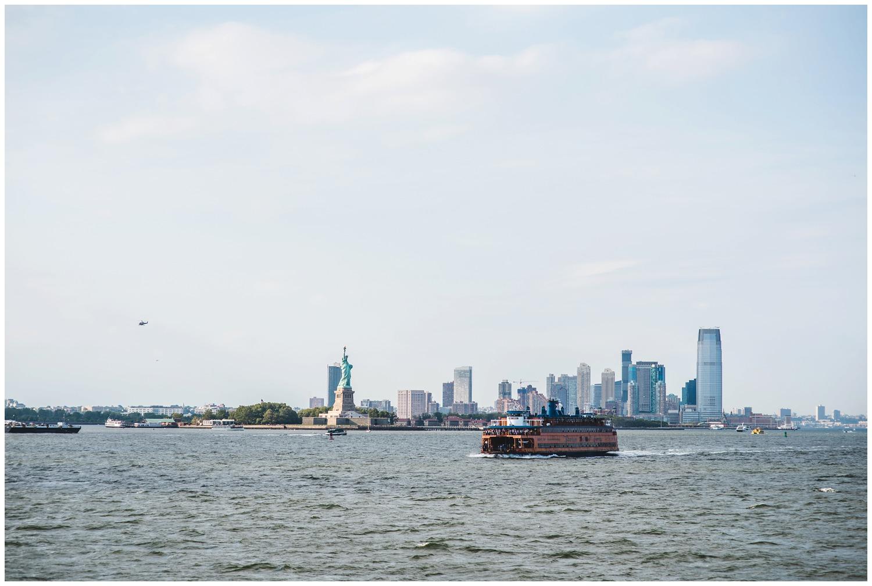 New-york-city-tourist-photography-anniversary_0071.jpg