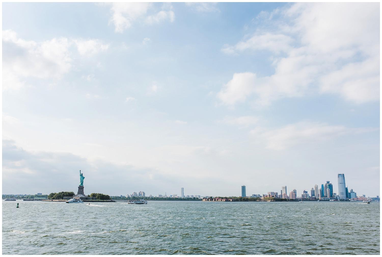 New-york-city-tourist-photography-anniversary_0073.jpg
