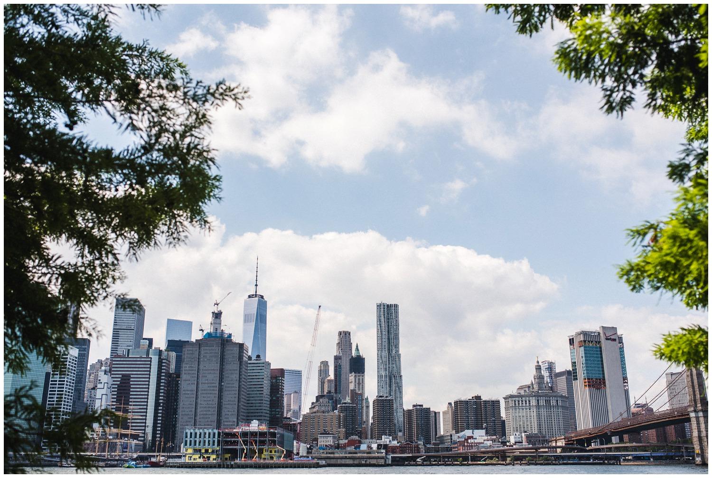 New-york-city-tourist-photography-anniversary_0062.jpg