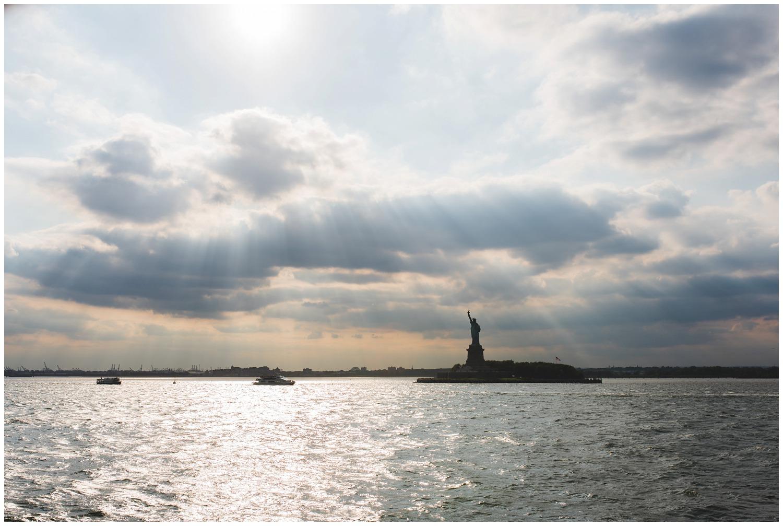 New-york-city-tourist-photography-anniversary_0076.jpg