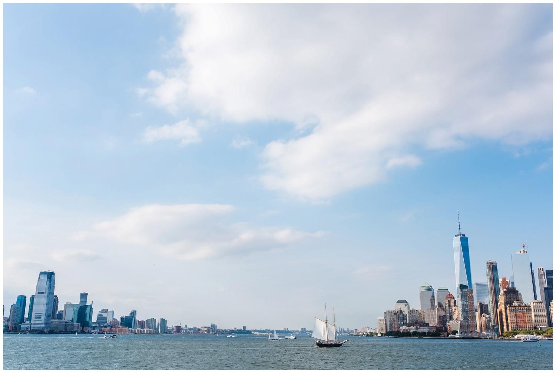 New-york-city-tourist-photography-anniversary_0078.jpg
