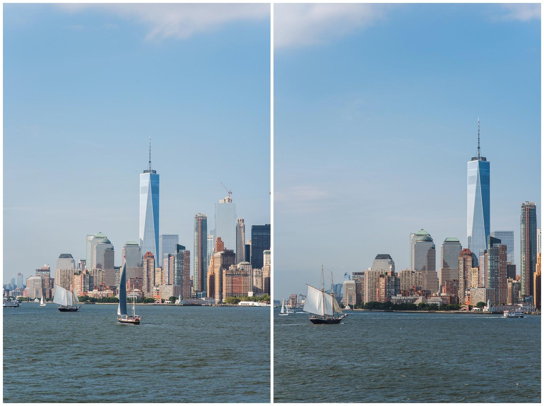 New-york-city-tourist-photography-anniversary_0077.jpg
