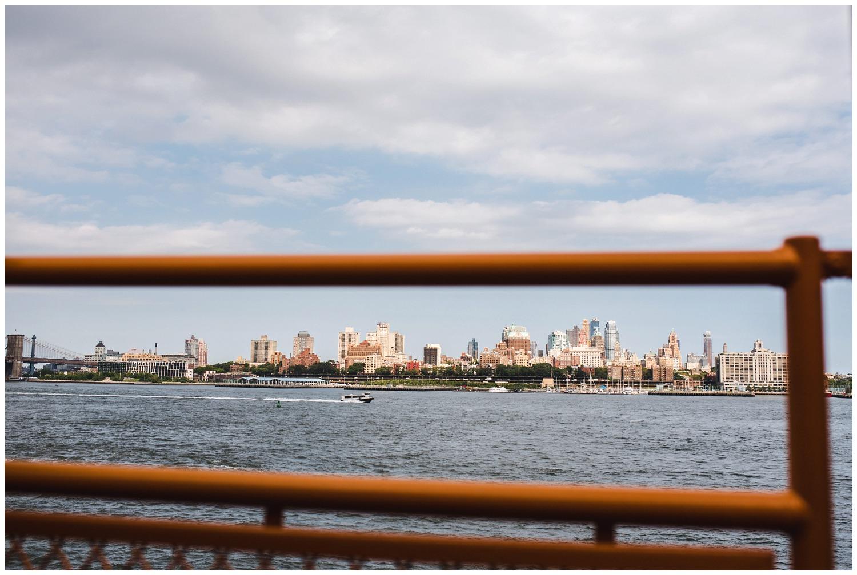 New-york-city-tourist-photography-anniversary_0067.jpg