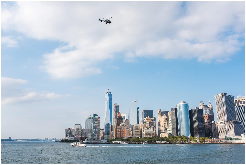 New-york-city-tourist-photography-anniversary_0079.jpg