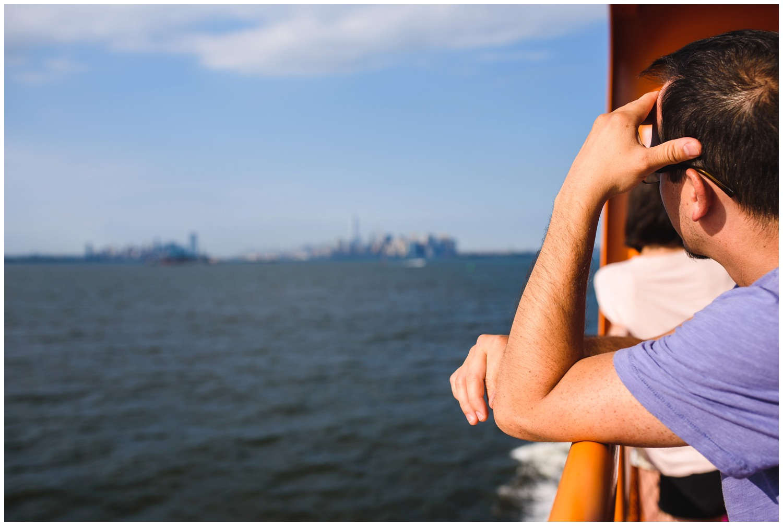 New-york-city-tourist-photography-anniversary_0070.jpg