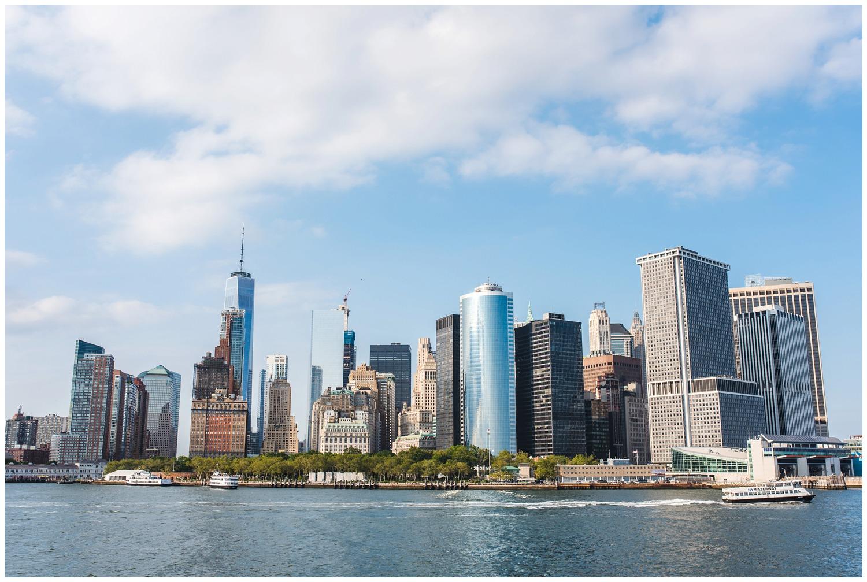 New-york-city-tourist-photography-anniversary_0081.jpg