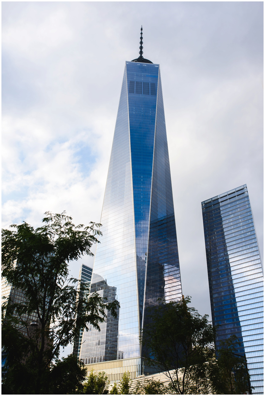 New-york-city-tourist-photography-anniversary_0083.jpg