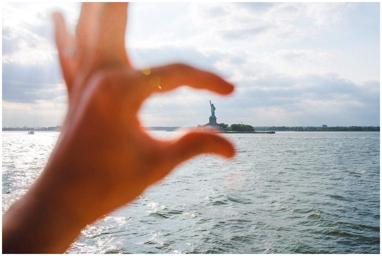New-york-city-tourist-photography-anniversary_0075.jpg