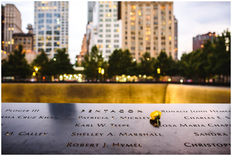 New-york-city-tourist-photography-anniversary_0089.jpg