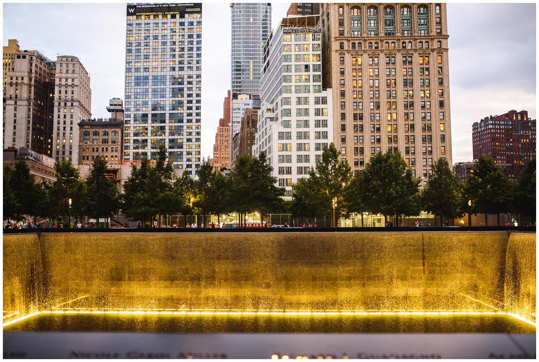 New-york-city-tourist-photography-anniversary_0091.jpg
