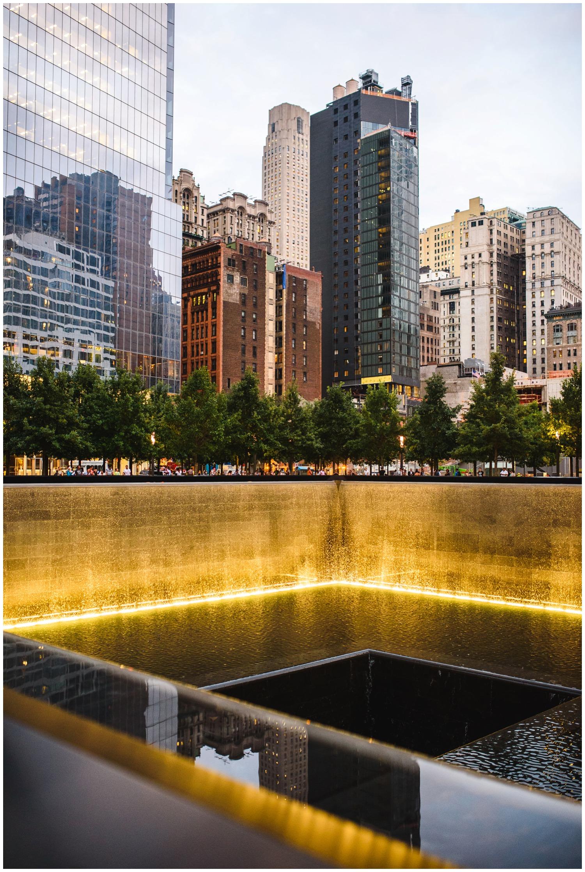 New-york-city-tourist-photography-anniversary_0090.jpg