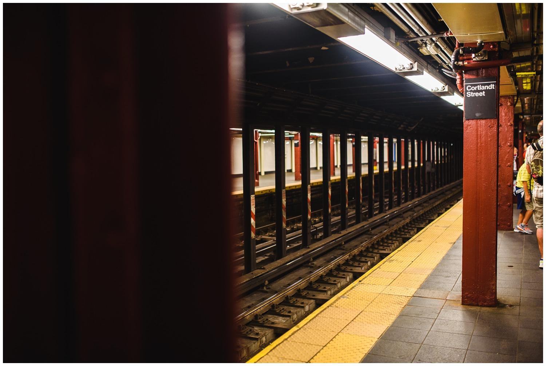 New-york-city-tourist-photography-anniversary_0093.jpg