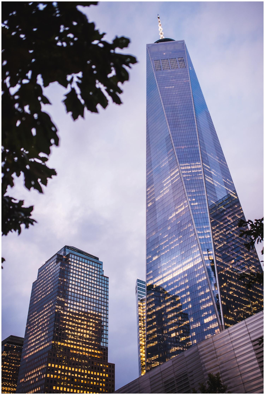 New-york-city-tourist-photography-anniversary_0092.jpg